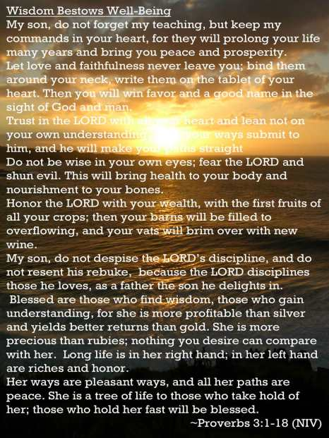 Proverbs-3.1.18